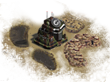 EasternHorde-DesertHideout-MapICON