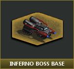 InfernoBossBase-RedLokust-Lv80-IconBox