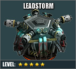 LeadStormTurret-MainPic