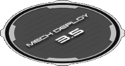 MercinaryMechs-Target-Deploy