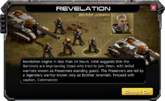 Revelation-EventMessage-3-24h-Start