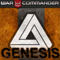 EventSquare-Genesis