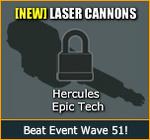 LaserCannons-EventShopInfo