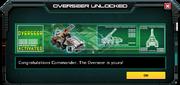 Overseer-UnlockMessage