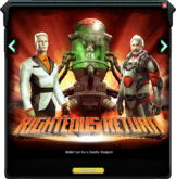 RighteousReturn-EventMessage-4