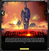 RisingSun-EventMessage-4-Start