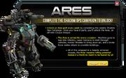 Ares-ShadowOpsDescription
