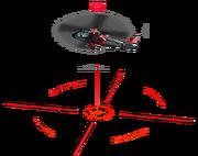 HunterMissileTurret-TargetLock
