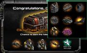 PatrolBase-Lv75-PrizeDraw-Extended