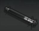 ShadowOps-Prize-AP-Rockets
