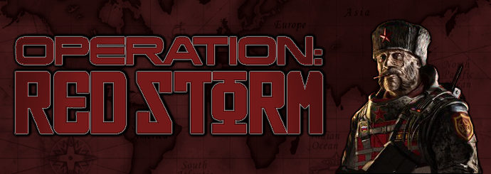 RedStorm(HeaderPic)
