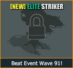 Stiker-Elite-EventShopInfo