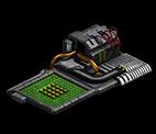 TargetingCPU-MainPic