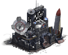Verkraft-CommandCenter-Damaged