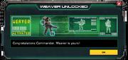 Weaver-UnlockMessage
