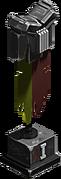 BattleTrophy3