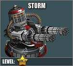 Storm-Turret-MainPic