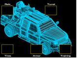 Technical Schematic