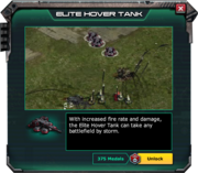 EliteHoverTank-GearStoreDescription