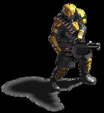 Grenadier-LargePic
