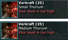 Thoium-Deposit-HUD-Small&Med-LevelTooHigh