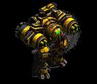 ViperX-PrizeDrawPic