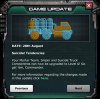GameUpdate 08-28-2014