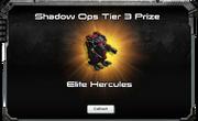 Hercules-Elite-PrizeDraw-Win