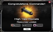 HighYieldRockets-TitanInvasion-PrizeWin