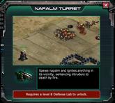 NapalmTurret-GearStoreInfo