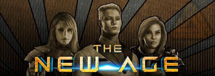 TheNewAge-HeaderPic