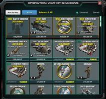 WarOfShadows-EventShop-2