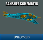 Banshee-Schematic-MainPic
