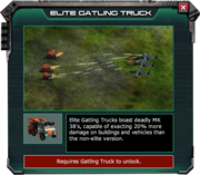 Elite-GatlingTruck-EventShopDescription
