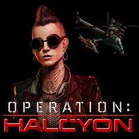 EventSquare-Halcyon