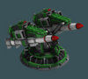 HunterMissile-Lv11