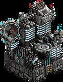 Neutral-CC-Lv14