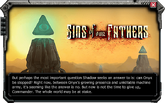 SinsOfOurFathers-EventMessage-3-24h-Pre