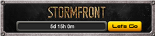 Stormfront-HUD-EventBox-Countdown