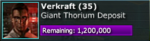 Thoium-Deposit-HUD-Giant-Full