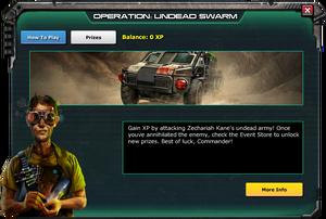 UndeadSwarm-EventShop-1