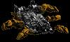 WidowmakerX-Destroyed