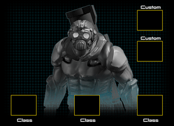 CommandoSchematic-MainPic