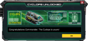 Cyclops-UnlockMessage