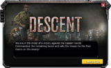 Descent-EventMessage-5-24h-Remaining