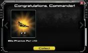 ElitePhanotm-SectorGoal-Win