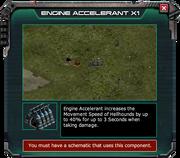 EngineAccelerant-EventShopDescription