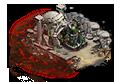 UndeadSwarm-Mausoleum-ICON