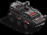Portal:Vehicles