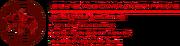 Elite-WidowmakerPrime-BuffList